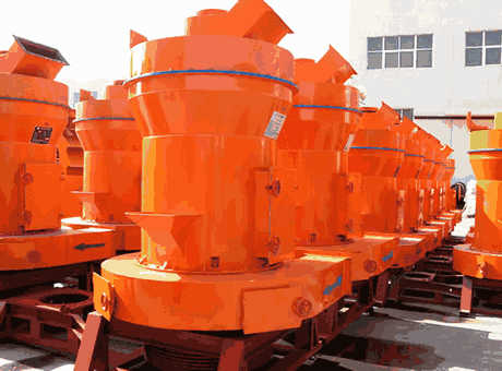 Maize Grinding Mill maize grinding mills Suppliers