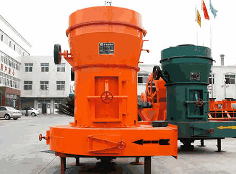 Shanghai Clirik Machinery Co Ltd micro powder grinding