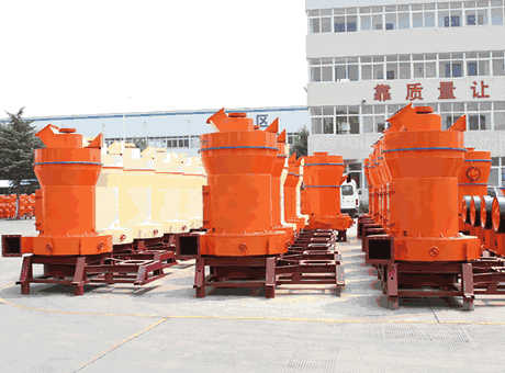 Ultrafine Grinding Mill with low price Manufacturer in