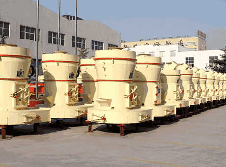 Used reconditioned reciprocating surface grinders since