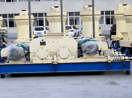 China Surface Grinding Machine Surface Grinding