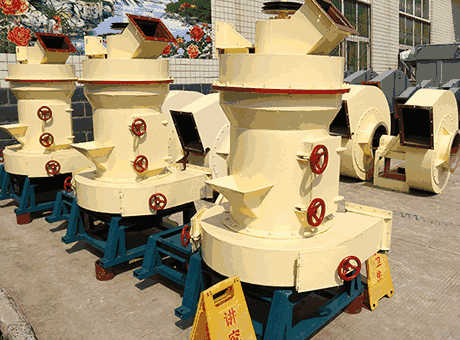 Second Hand Raymond Mill For SaleConstruction Waste