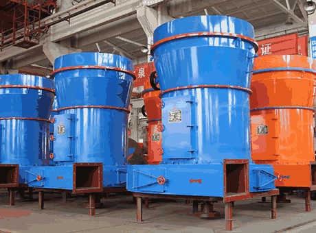 Used Air Classifier Mills for Sale ACM Mills 3DI Equipment