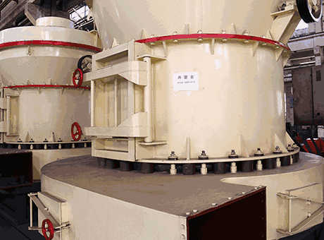 Powder Grinding MillGrinding Machine In Malaysia