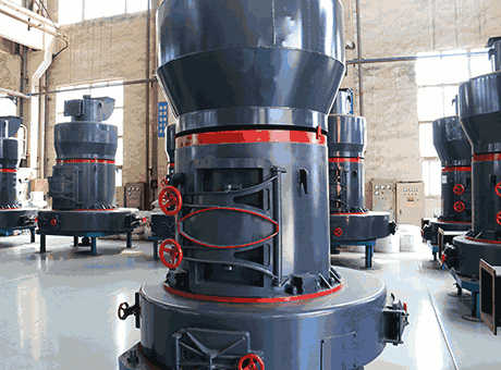 hgm micro powder grinding mill prices