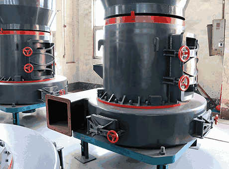 China Surface Grinding Machine China Surface Grinding