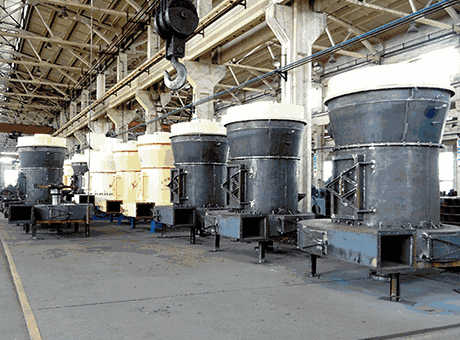 grinding powder manufacturers indonesia in Indonesia
