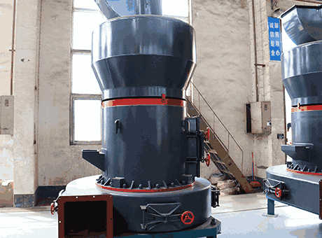 Grinding Mills Nelson Machinery Equipment Ltd
