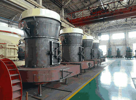 air classifier powder processing grinding mills RSG