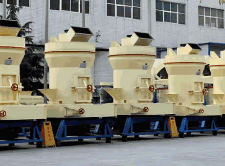 Maize grinding mill Manufacturers Suppliers China