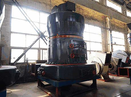 highefficient fine crusherGrinding MillStone Crusher