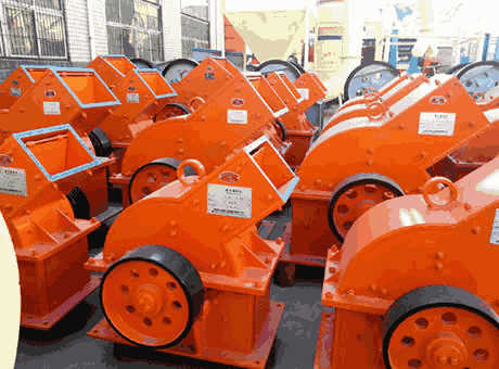 Adendorff Machinery Mart Quality Tools Machinery