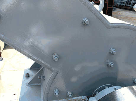 Hammer Crusher Price Factory Hammer Crusher Price