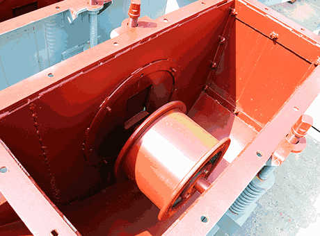 China Ball Grinding Mill manufacturer Mineral Machine