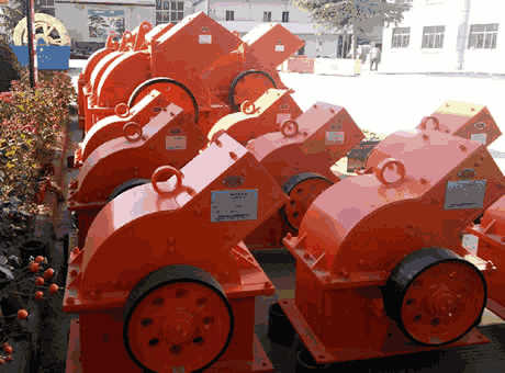 crushing and screening machinery factory directfroth