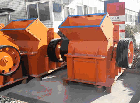 Herbal Processing Machinery Maize Grinding Hammer Mill