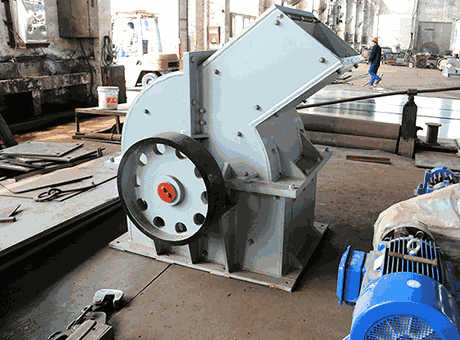 Wood Hammer Mill Crusher Suppliers Exporters in Nigeria