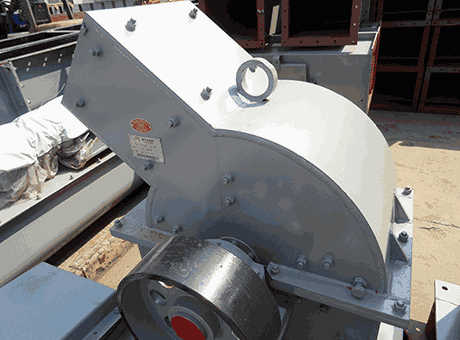 Used hammer mill in South Africa Gumtree Autos