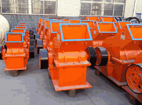 Indonesia high end new silicate stone crusher price Mine