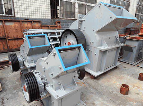 hammer crusher 10 tph capacity and its size in japan