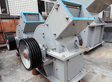 energysaving hammer crusher for stone capacity 2550 t