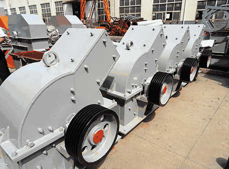 most famous products in china favorite hammer crusher for