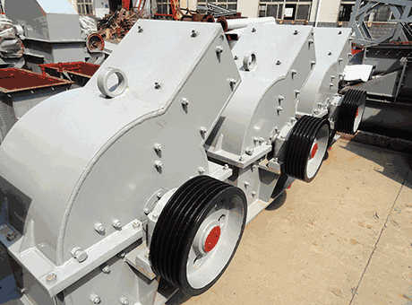 Used Process Equipment Dealers Industrial Machinery