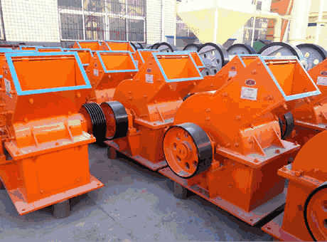 stone crusher in nairobi for sale