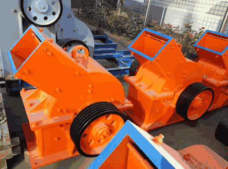 Single rotor hammer mill crusher factorymanufacturer