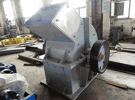 small rock crusher hammer mills for sale