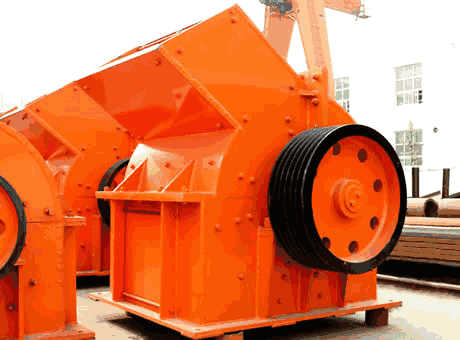 China Crushing Equipment Processing Mining Hammer