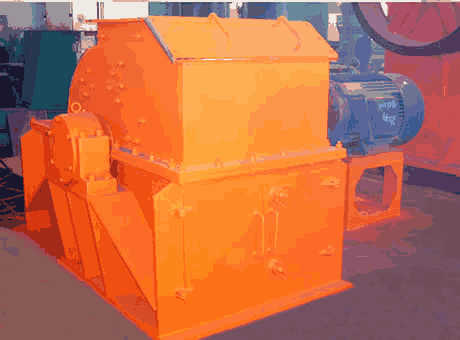 professional stone coal motor hammer crusher for sale