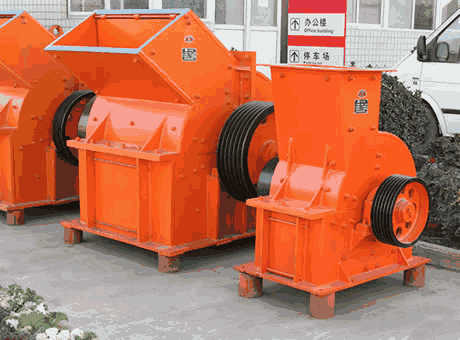 China Crusher manufacturer Mill Cement Mill supplier