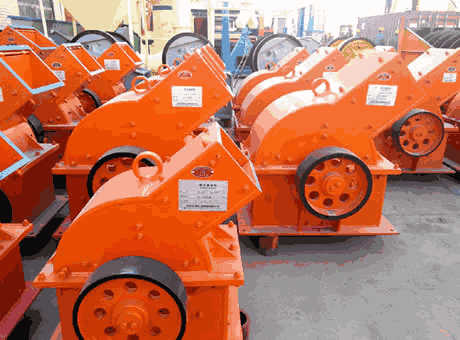 hammer mill for sale in zimbabwe hammer mill for sale in