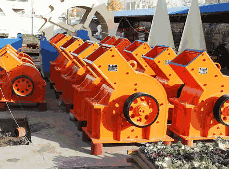 Feed Grinders For Sale 480 Listings