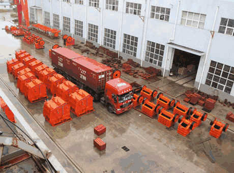 low price medium kaolin hammer crusher sell it at a