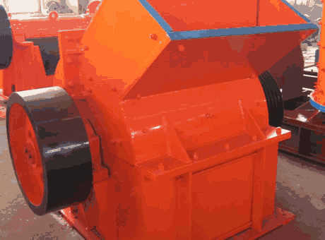 hammer crusher manufacturers usa south africa