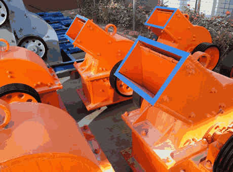gold ore hammer mill gold ore hammer mill Suppliers and