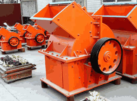 Hammer For Hammer Crusher Suppliers all Quality Hammer
