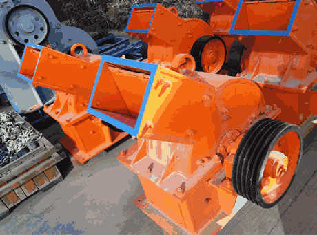 wood chip hammer mill wood chip hammer mill Suppliers