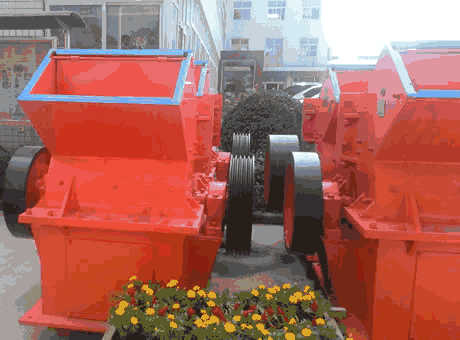 Hsm Professional Best Price Stone Coal Feed Hammer Crushers