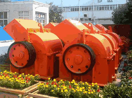 Domestic Grinding Mill Diesel Engine In South Africa