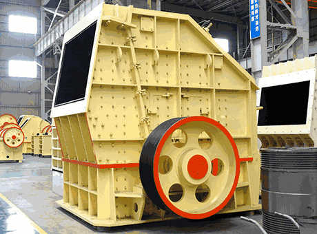 China 13tph Stone Crusher Used Mini Model China