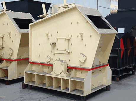 impact crusher capacity 350 tph