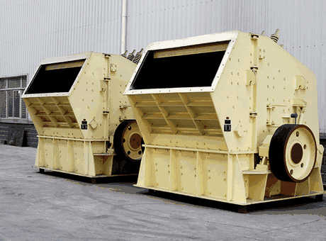 Stone production lineSand production lineMill plantLime