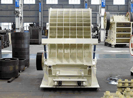 used gold ore impact crusher price in india