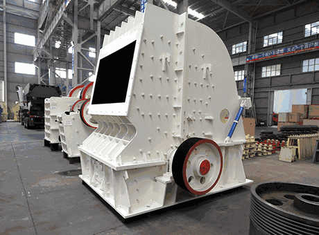 impact crushers for concrete in singapore