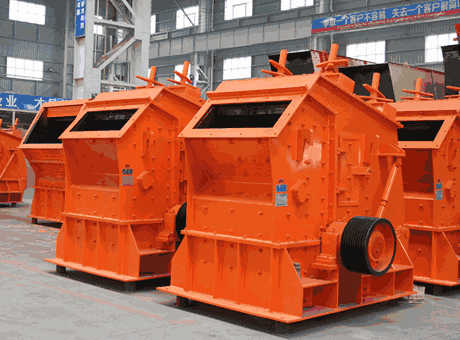 small kaolin crusher exporter in south africa