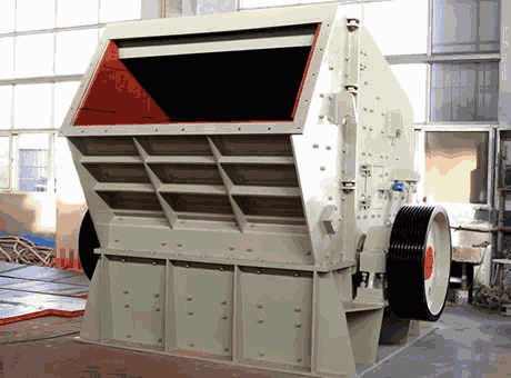 Wholesale Impact Crusher Manufacturers and Factory