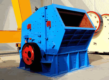 used dolomite impact crusher for hire nigeria